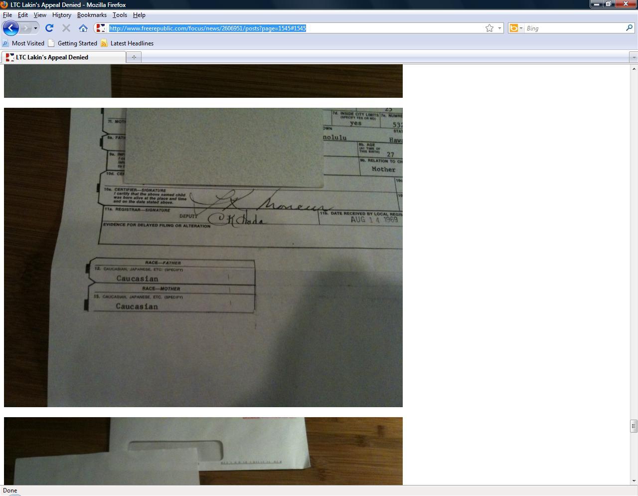 Online Birth Certificate Maker Zrom