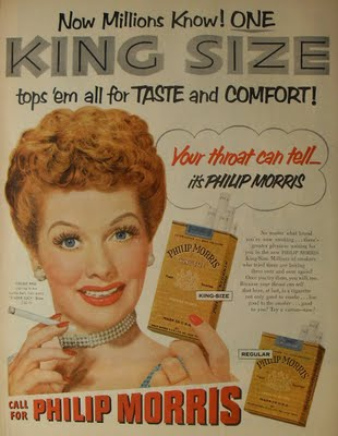 https://myveryownpointofview.files.wordpress.com/2012/04/1950sphilipmorrislucilleballvintagecigarettesadvertisementhollywoodsmoking.jpg?w=232