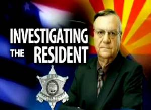 https://myveryownpointofview.files.wordpress.com/2012/07/arpaio299x218.jpg?w=299
